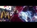The Amazing Spiderman 2 Swing