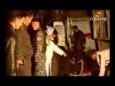 Министрдин кызынын махаббаты 2 кыргыз кино