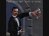 Blue Oyster Cult - (Don't Fear) The Reaper 1976 Studio Versioncowbell link in description