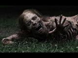 Осмотр-прохождение игры Flesh Eaters . Как много зомби!