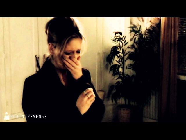Buffy Angelus (BTVS) - Sail