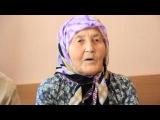 Крымские татары Болгарии. Город Ветово