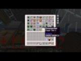 Взлом сундука без ЧИТОВ в Майнкрафт Онли!Куча ресурсов!