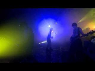 Gary Numan - Live - (Hope Bleeds Tour - Full 1 Hour 45 Minute Concert - HQ Audio/Video)