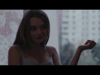 14+ история первой любви (нарезка)