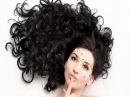 Remedios caseros para rizar el cabello con cerveza y limón