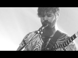 #ShazamSession Foals - 'Give It All'