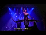 Catherine Zeta Jones - All That Jazz - Filme Chicago (Legendado)