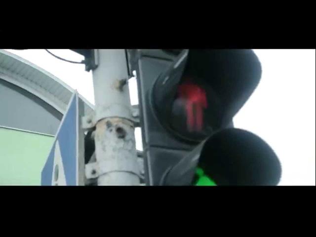 Pslmrk Ales Official Music Video (2015)