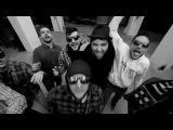 SKASSAPUNKA - We want to dance ska Official Video