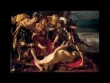 Мода в Древнем Риме Удивлять и шокировать.Мода в твоих руках! Fashion in Ancient Rome
