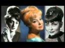 Дуновение века Русская мода 1960-е Александр Васильев