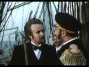 Капитан Немо (1 серия ) - 1975