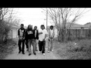 Stain Gang - Wit Me Or Against Me [OFFICIAL VIDEO] Dir. by @RioProdBXC