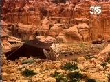 Тайны археологии: Порты пустыни / 2 серия