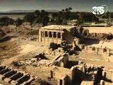 Тайны археологии Египет Клеопатры
