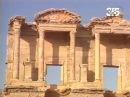 Тайны археологии: Легендарные центры эллинизма / 1 серия