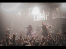 ILLIDIANCE - Live in KSK Express 05.11.2015 (4 songs part)