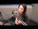 Mayssa Karaa - White Rabbit (arab cover Jefferson Airplane)
