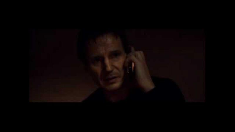 I Will Kill You - Taken (2009)