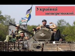 Санкции РФ на нас не повлияли. Кремль делает больше громких заявлений, чем совершает какие-то конкретные действия, - посол Канады в Украине - Цензор.НЕТ 3116