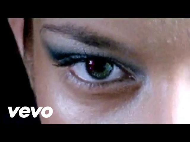 Morandi Colors Official Video
