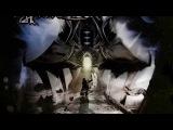 Mythodea - We (feat. John West,Steve DiGiorgio)