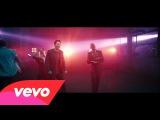 Owl City feat, Aloe Blacc-Verge