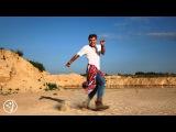 Alvaro Soler El Mismo Sol ZUMBA - Choreography by Zin Perekin Anton