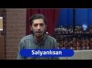 Nofel Sahlaroglu Lehceler Parodiya Xeyre Qarsi 2 Fevral 2016