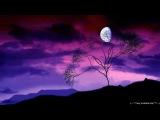 The Cure - Lullaby (Ivan Roudyk Deep Mix 2013)
