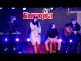 Antonia - Gresesc (LIVE