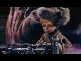 Советские мультфильмы Ванька Жуков (1981) - по рассказу А.П. Чехова