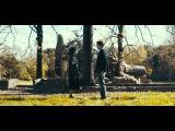 The Temper Trap - Sweet Disposition (Undercatt Remix) Official Video