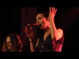 VALRAVN - feat. Fuat Talay &amp Cahit Ece - Krummi (2010)
