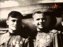 Герой Советского Союза Амет Хан Султан