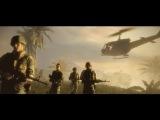 Обзор Battlefield Bad company 2 :Vietnam
