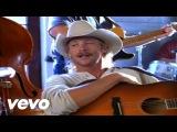 Alan Jackson - Little Bitty (Official Music Video)