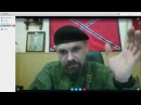 Першi перемовини онлайн мiж сепаратистами i бiйцями АТО