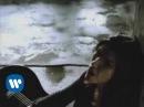 Laura Pausini Como si no nos hubiéramos amado Official Video