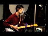 Adam Mcilwee (tigers jaw(wicca phase springs eternal)) - Icebreaker
