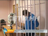 В Выксе прощались с 12-летней девочкой, погибшей на квадроцикле