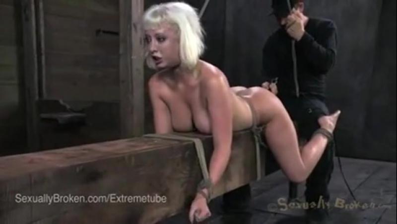 porno-zhestko-rabini