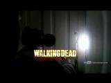 Ходячие мертвецы/The Walking Dead (2010 - ...) ТВ-ролик №3 (сезон 3)