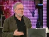 Александр Махов. Средневековый демонологический бестиарий. 1-я лекция (ACADEMIA)
