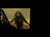 Rich Gang (feat. Birdman, Lil Wayne, Mack Maine, Nicki Minaj and Future) - Tapout