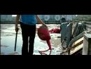 ◄Поцелуй креветки альманах Короткое замыкание 2009 реж Кирилл Серебренников