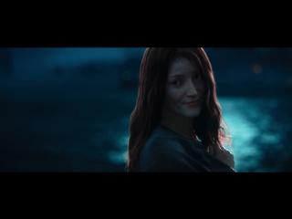 The Witcher 3. Ведьмак 3 Незабываемая ночь Rus Sub. Trailer