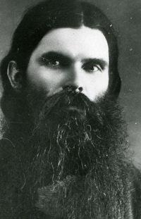 Стефан Игнатьев