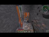 Lp. СумеречноRPG-шные похождения #15 (ОГРОМНЫЙ вулкан!)